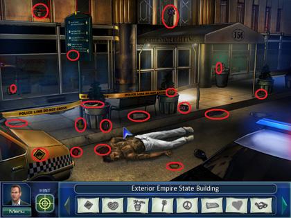 لعبة الاكشن واكتشاف الجرائم csi:ny بدون تصطيب بحجم csi-new-york001.jpg