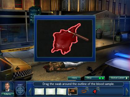 لعبة الاكشن واكتشاف الجرائم csi:ny بدون تصطيب بحجم csi-new-york003.jpg