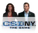 CSI: New York Walkthrough
