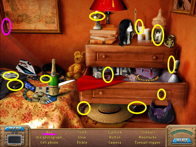 http://blog-assets.bigfishgames.com/Walkthroughs/Crossworlds-The-Flying-City/crossworlds-the-flying-city004.jpg