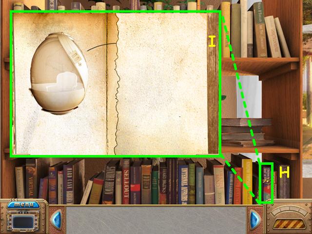 http://blog-assets.bigfishgames.com/Walkthroughs/Crossworlds-The-Flying-City/crossworlds-the-flying-city007.jpg