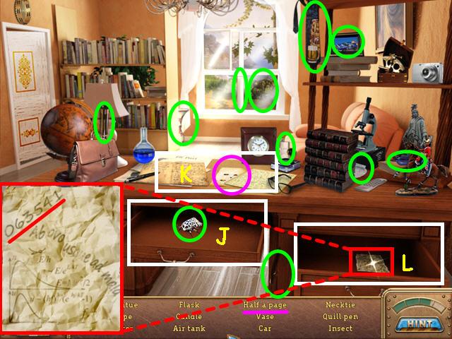 http://blog-assets.bigfishgames.com/Walkthroughs/Crossworlds-The-Flying-City/crossworlds-the-flying-city008.jpg
