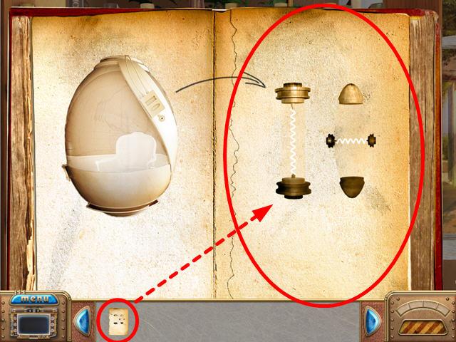 http://blog-assets.bigfishgames.com/Walkthroughs/Crossworlds-The-Flying-City/crossworlds-the-flying-city009.jpg