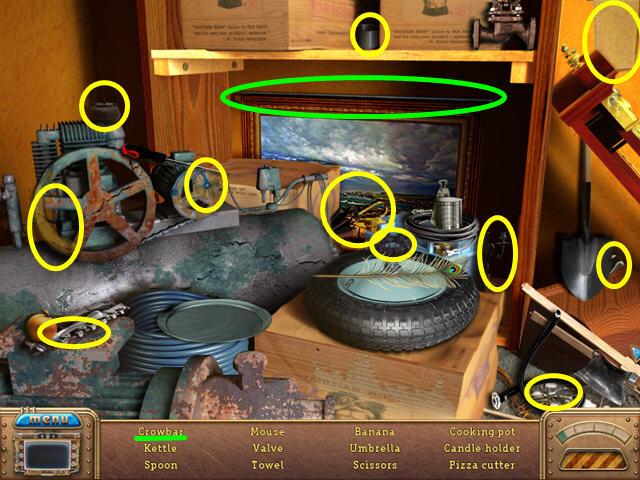 http://blog-assets.bigfishgames.com/Walkthroughs/Crossworlds-The-Flying-City/crossworlds-the-flying-city011.jpg