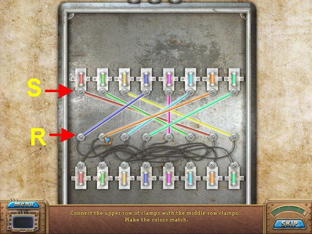 http://blog-assets.bigfishgames.com/Walkthroughs/Crossworlds-The-Flying-City/crossworlds-the-flying-city013.jpg