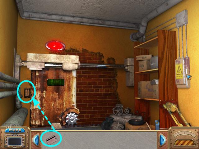 http://blog-assets.bigfishgames.com/Walkthroughs/Crossworlds-The-Flying-City/crossworlds-the-flying-city015.jpg