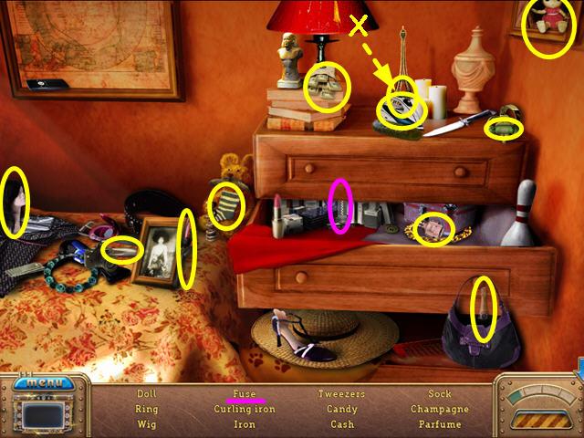 http://blog-assets.bigfishgames.com/Walkthroughs/Crossworlds-The-Flying-City/crossworlds-the-flying-city018.jpg