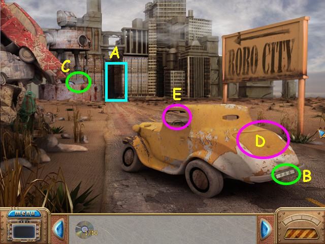http://blog-assets.bigfishgames.com/Walkthroughs/Crossworlds-The-Flying-City/crossworlds-the-flying-city020.jpg