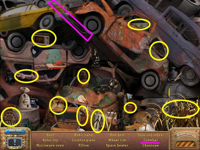 http://blog-assets.bigfishgames.com/Walkthroughs/Crossworlds-The-Flying-City/crossworlds-the-flying-city022.jpg