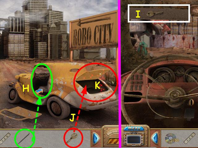 http://blog-assets.bigfishgames.com/Walkthroughs/Crossworlds-The-Flying-City/crossworlds-the-flying-city023.jpg