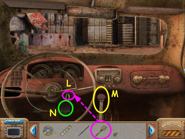 http://blog-assets.bigfishgames.com/Walkthroughs/Crossworlds-The-Flying-City/crossworlds-the-flying-city025.jpg