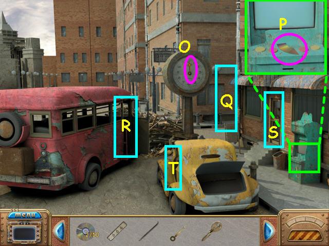 http://blog-assets.bigfishgames.com/Walkthroughs/Crossworlds-The-Flying-City/crossworlds-the-flying-city026.jpg