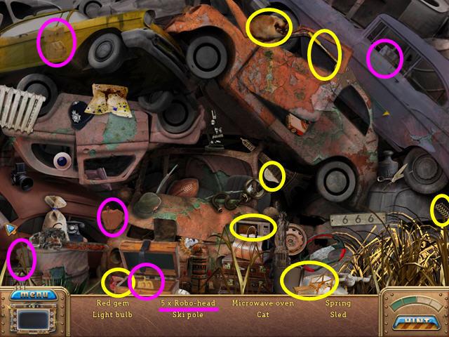 http://blog-assets.bigfishgames.com/Walkthroughs/Crossworlds-The-Flying-City/crossworlds-the-flying-city027.jpg