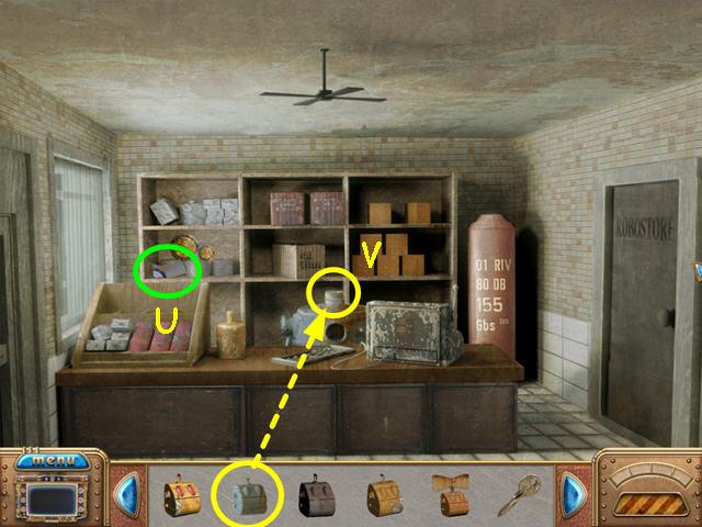 http://blog-assets.bigfishgames.com/Walkthroughs/Crossworlds-The-Flying-City/crossworlds-the-flying-city028.jpg