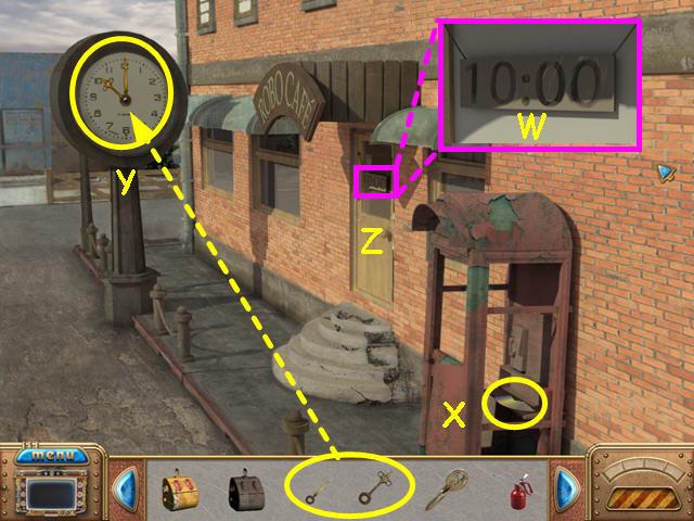 http://blog-assets.bigfishgames.com/Walkthroughs/Crossworlds-The-Flying-City/crossworlds-the-flying-city030.jpg