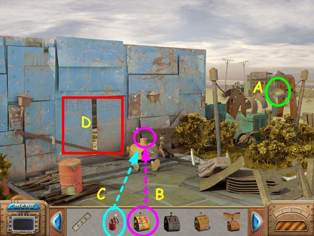 http://blog-assets.bigfishgames.com/Walkthroughs/Crossworlds-The-Flying-City/crossworlds-the-flying-city031.jpg