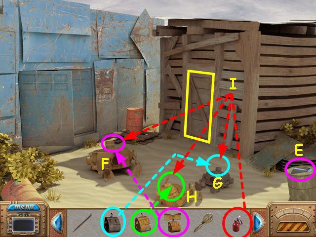 http://blog-assets.bigfishgames.com/Walkthroughs/Crossworlds-The-Flying-City/crossworlds-the-flying-city032.jpg