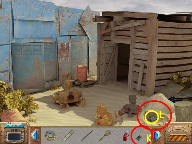 http://blog-assets.bigfishgames.com/Walkthroughs/Crossworlds-The-Flying-City/crossworlds-the-flying-city035.jpg