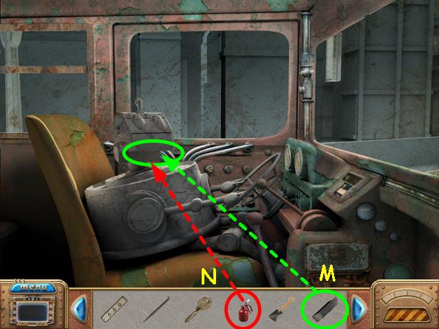 http://blog-assets.bigfishgames.com/Walkthroughs/Crossworlds-The-Flying-City/crossworlds-the-flying-city036.jpg