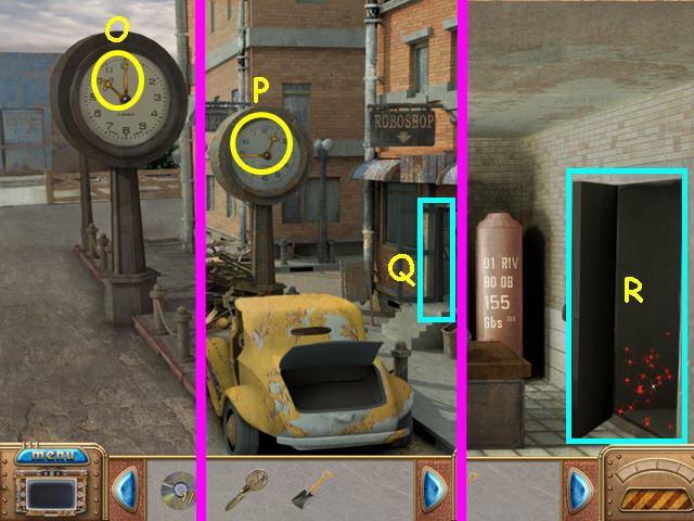 http://blog-assets.bigfishgames.com/Walkthroughs/Crossworlds-The-Flying-City/crossworlds-the-flying-city037.jpg