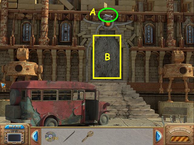 http://blog-assets.bigfishgames.com/Walkthroughs/Crossworlds-The-Flying-City/crossworlds-the-flying-city040.jpg