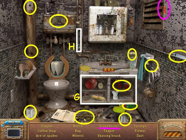 http://blog-assets.bigfishgames.com/Walkthroughs/Crossworlds-The-Flying-City/crossworlds-the-flying-city042.jpg