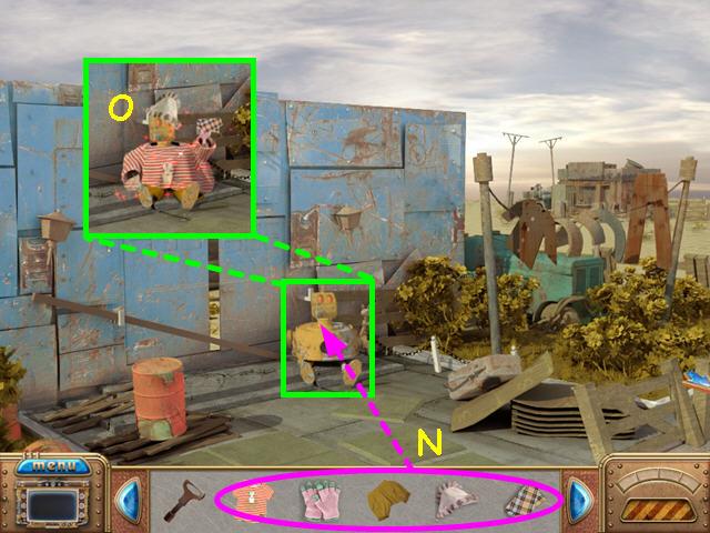 http://blog-assets.bigfishgames.com/Walkthroughs/Crossworlds-The-Flying-City/crossworlds-the-flying-city045.jpg