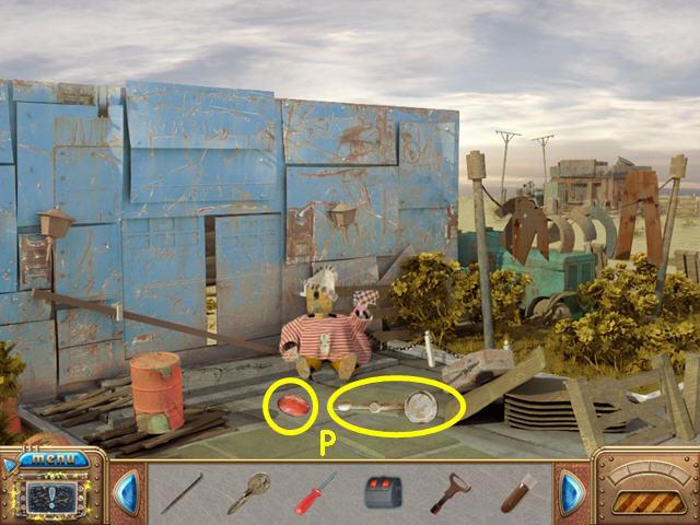 http://blog-assets.bigfishgames.com/Walkthroughs/Crossworlds-The-Flying-City/crossworlds-the-flying-city047.jpg