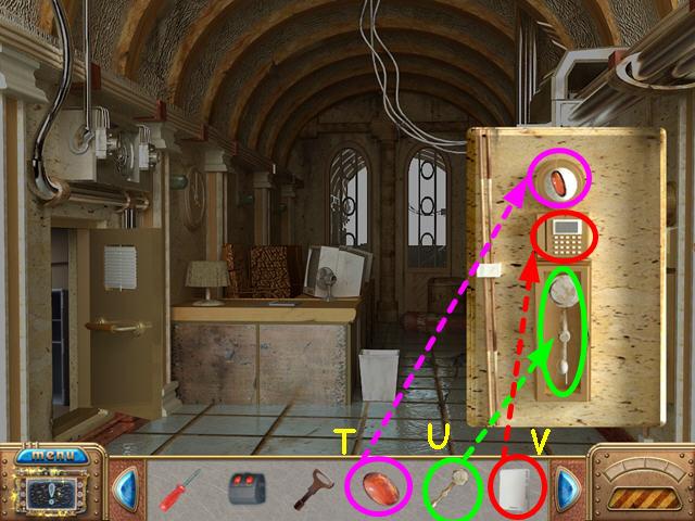 http://blog-assets.bigfishgames.com/Walkthroughs/Crossworlds-The-Flying-City/crossworlds-the-flying-city049.jpg