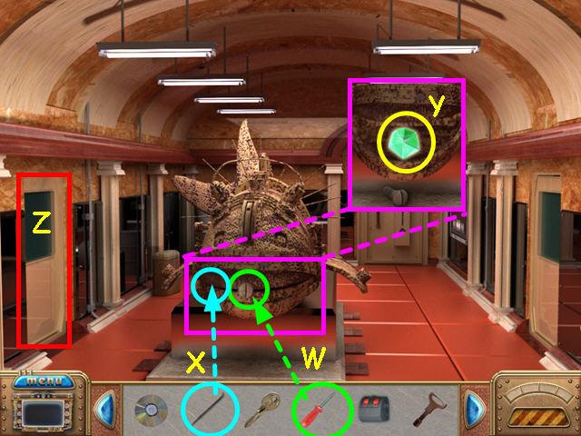 http://blog-assets.bigfishgames.com/Walkthroughs/Crossworlds-The-Flying-City/crossworlds-the-flying-city050.jpg