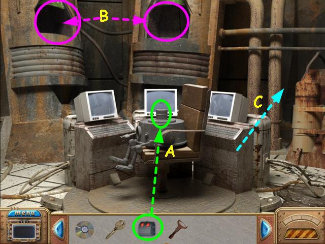 http://blog-assets.bigfishgames.com/Walkthroughs/Crossworlds-The-Flying-City/crossworlds-the-flying-city051.jpg