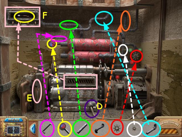 http://blog-assets.bigfishgames.com/Walkthroughs/Crossworlds-The-Flying-City/crossworlds-the-flying-city053.jpg
