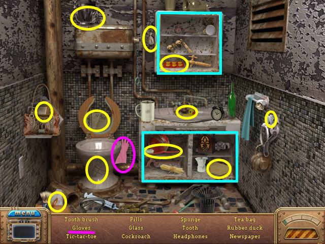 http://blog-assets.bigfishgames.com/Walkthroughs/Crossworlds-The-Flying-City/crossworlds-the-flying-city054.jpg