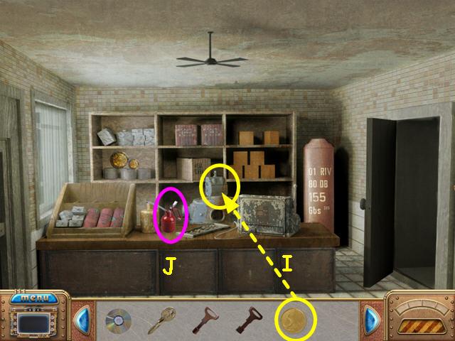 http://blog-assets.bigfishgames.com/Walkthroughs/Crossworlds-The-Flying-City/crossworlds-the-flying-city057.jpg