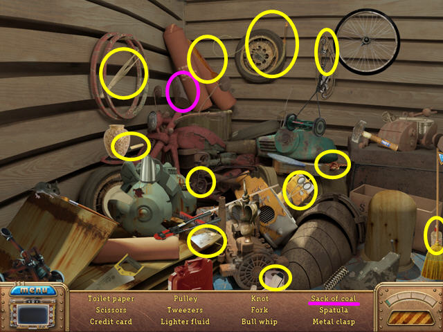http://blog-assets.bigfishgames.com/Walkthroughs/Crossworlds-The-Flying-City/crossworlds-the-flying-city059.jpg