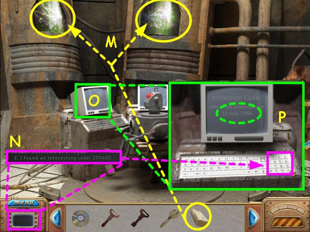 http://blog-assets.bigfishgames.com/Walkthroughs/Crossworlds-The-Flying-City/crossworlds-the-flying-city060.jpg