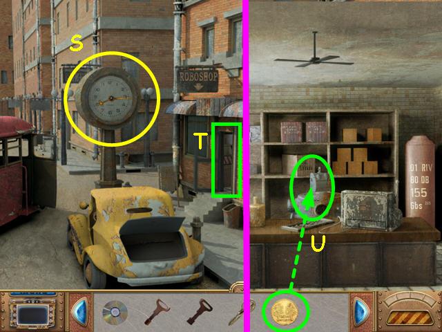 http://blog-assets.bigfishgames.com/Walkthroughs/Crossworlds-The-Flying-City/crossworlds-the-flying-city063.jpg