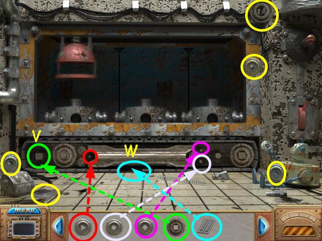 http://blog-assets.bigfishgames.com/Walkthroughs/Crossworlds-The-Flying-City/crossworlds-the-flying-city064.jpg