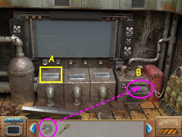 http://blog-assets.bigfishgames.com/Walkthroughs/Crossworlds-The-Flying-City/crossworlds-the-flying-city067.jpg