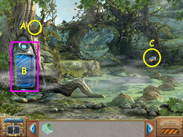 http://blog-assets.bigfishgames.com/Walkthroughs/Crossworlds-The-Flying-City/crossworlds-the-flying-city071.jpg