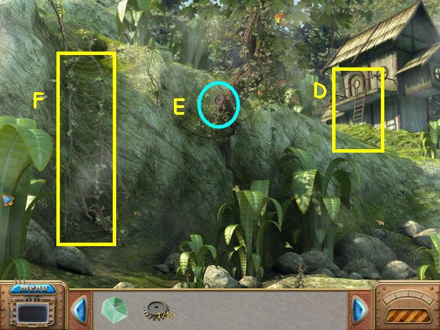 http://blog-assets.bigfishgames.com/Walkthroughs/Crossworlds-The-Flying-City/crossworlds-the-flying-city072.jpg