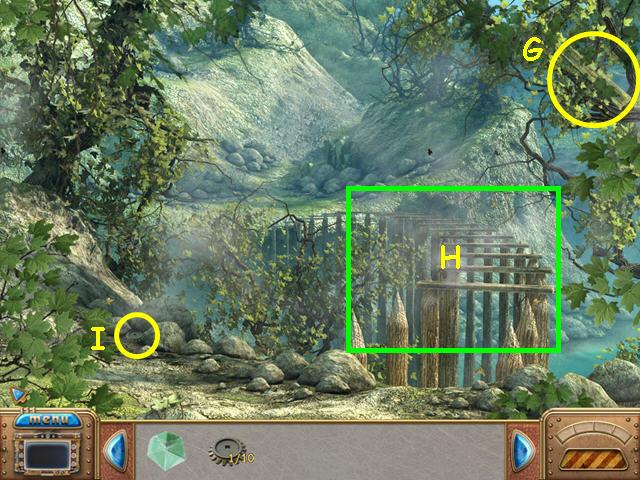 http://blog-assets.bigfishgames.com/Walkthroughs/Crossworlds-The-Flying-City/crossworlds-the-flying-city073.jpg