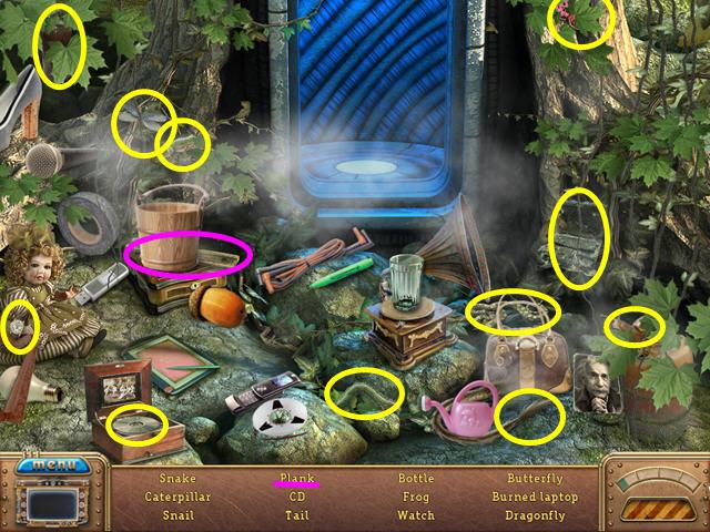 http://blog-assets.bigfishgames.com/Walkthroughs/Crossworlds-The-Flying-City/crossworlds-the-flying-city074.jpg