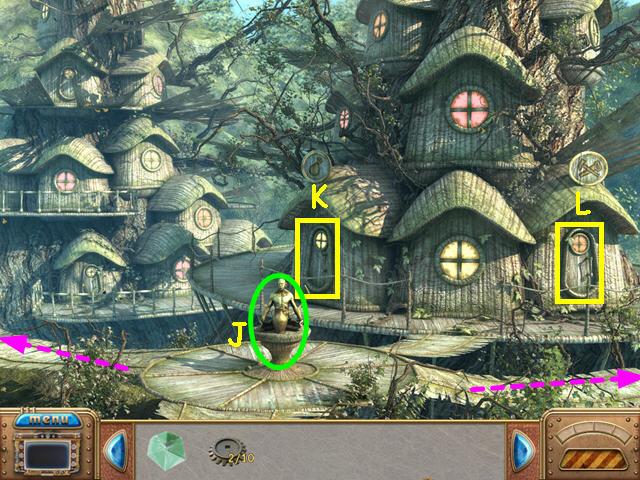 http://blog-assets.bigfishgames.com/Walkthroughs/Crossworlds-The-Flying-City/crossworlds-the-flying-city075.jpg