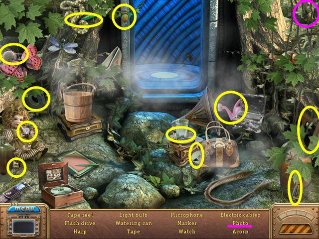 http://blog-assets.bigfishgames.com/Walkthroughs/Crossworlds-The-Flying-City/crossworlds-the-flying-city077.jpg