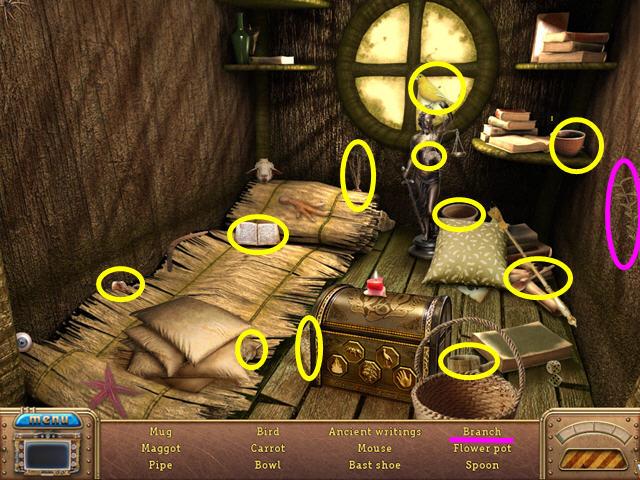 http://blog-assets.bigfishgames.com/Walkthroughs/Crossworlds-The-Flying-City/crossworlds-the-flying-city079.jpg