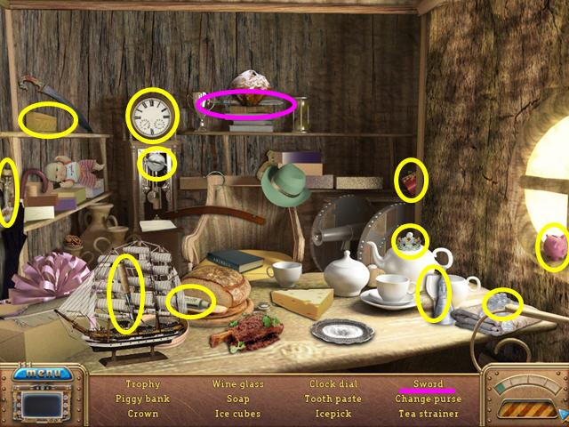 http://blog-assets.bigfishgames.com/Walkthroughs/Crossworlds-The-Flying-City/crossworlds-the-flying-city081.jpg