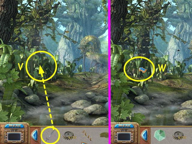 http://blog-assets.bigfishgames.com/Walkthroughs/Crossworlds-The-Flying-City/crossworlds-the-flying-city082.jpg
