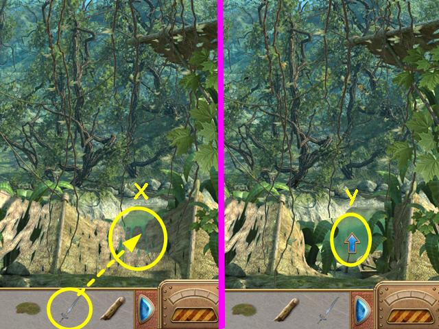 http://blog-assets.bigfishgames.com/Walkthroughs/Crossworlds-The-Flying-City/crossworlds-the-flying-city084.jpg