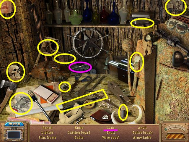 http://blog-assets.bigfishgames.com/Walkthroughs/Crossworlds-The-Flying-City/crossworlds-the-flying-city086.jpg
